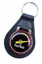 Saab 99 900 Turbo Gauge Porte-clés Keychain Keyfob