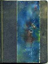 L'Inconnu de Minuit - Jim Vulpes 1952 relié