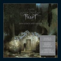 Celtic Frost - Innocence and Wrath (2-CD Set)