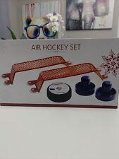 Air Hockey Set - Bed, Bath & Beyond - NEW