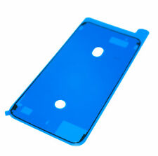 IPHONE 7 Plus Marco Pantalla LCD Adhesivo Negro Sello Impermeable Folio Adhesivo