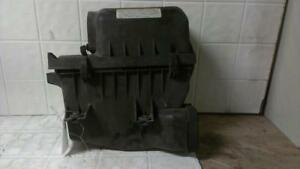 06 07 08 09 10 11 Hyundai Entourage Kia Sedona Air Cleaner Box OEM