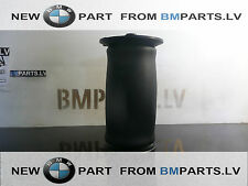 NEW BMW 5-SERIES E61 E61 LCI REAR AIR RIDE SUSPENSION AIR SPRING BAG ASSEMBLY