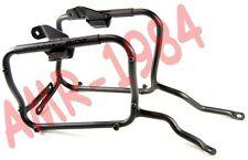 GIVI TELAIO X BORSE VALIGIE GIVI  DOLOMITI  Ducati Scrambler 800 +  PL7407