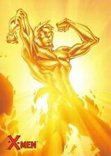 ELIXIR / X-Men Archives (Rittenhouse Archives 2009) BASE Trading Card #19