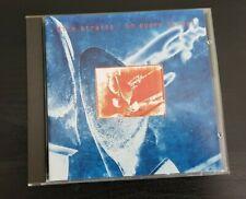CD ALBUM - DIRE STRAITS - ON EVERY STREET