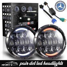 Light Bulbs for Peterbilt 379 for sale   eBay