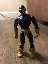 Marvel Legends Toy Biz Sentinel BAF Series Cyclops