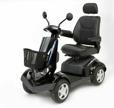 Drive All Terrains Mobility Scooters