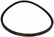 Drive Belt Fits PARTNER K650 Active 3