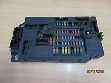 Mini Cooper - R56 original Sicherungskasten Sicherungsbox 6135 3451925 01