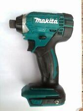 Makita 18v DTD152 de impacto (Cuerpo únicamente)