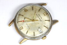 Ancre 25 jewels Dugena 1061 (Förster 197) watch for parts