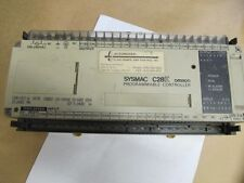 Sysmac C28K