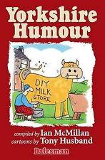 Humour Hardcover Non-Fiction Books