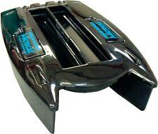 Angling Technics NEW Microcat MK3 Bait Boat Micro Cat MKIII