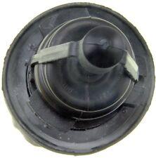 Clutch Slave Cylinder fits 1999-2003 Ford F-250 Super Duty,F-350 Super Duty  DOR