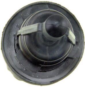 Clutch Slave Cylinder Pronto CS134504