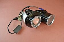 03-05 YAMAHA YZF R6 06-09 R6S FRONT R INNER LIGHT LAMP HEADLIGHT P3069 B100P62
