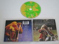 Janis Joplin/Janis Joplin´S Greatest Hits (Columbia-Legacy 494146 2) CD Album