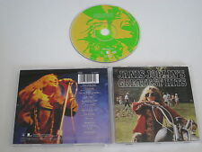 Janis Joplin/JANIS JOPLIN´s Greatest Hits (Columbia-Legacy 494146 2)CD Album