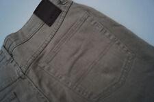 BRAX Carlos Herren Men Comfort Jeans stretch Hose 34/32 Gr.50 W34 L32 beige TOP