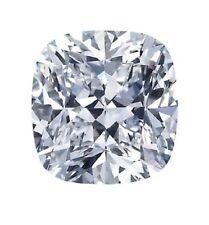 EGL Certified VS2 Loose Natural Diamonds