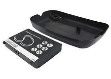 Premium batería Para Palm 157-10119-00, 3443w, Treo Pre, Bp1, A5627, Pre, Pre & AAC