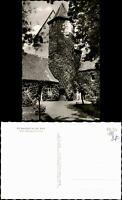 Ansichtskarte Neustadt an der Aisch Ehem. Markgrafen-Schloß 1960