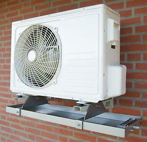 OIL-BRAKE ÖLPROTEKTOR Kondensatwanne Klimaanlage, Split Klimaanlage, Edelstahl