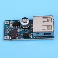 10x DC-DC 0.9-5V to 5V Spannungsregler Boost Converter Step Up Power Module USB
