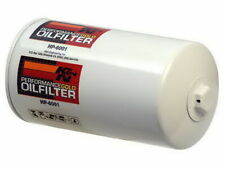 For 1999-2003 Ford E350 Super Duty Oil Filter K&N 63255RZ 2000 2001 2002 7.3L V8