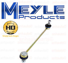 Heavy Duty Meyle Front Sway Bar Link for Volvo 850 C70 S70 V70