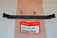 Honda NOS OEM CB350F Cam Chain Guide 350 400 CB400F 14620-333-000