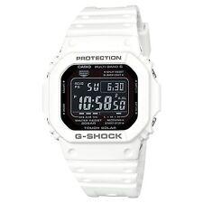 Casio G-Shock GW-M5610MD-7JF Tough Solar Radio Controlled MULTIBAND 6 Watch