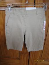 f8e0fc83a0331 IZOD Shorts School Uniforms (Sizes 4   Up) for Girls