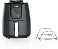 Ninja Air Fryer Cooks, Crisp and Dehydrates, with 4 Quart Capacity