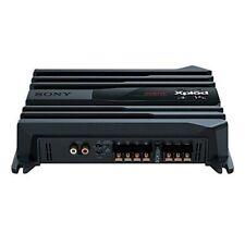 Sony XM-N502 Amplificatore stereo a 2 canali 500 W 65W x2 4 ohm 85W x2 2 ohm