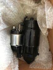 Quicksilver Starter Motor  50-806965A3