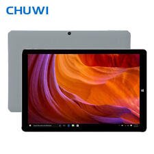 "CHUWI Hi13 2 en 1 13.5"" Wins 10 Tablette PC Intel Quad Core 1.1GHz 4G+64G"