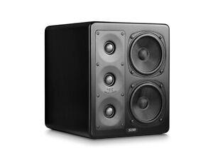 M&K SOUND S150 MK II IN ROOM LOUDSPEAKER