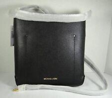 4ca315915c01 Michael Kors Saffiano Shoulder Bag PVC Bags & Handbags for Women for ...