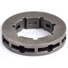 Chain Sprocket Rim 325-7 7 Tooth Replacement fit for Stihl Husqvarna Chainsaw CG