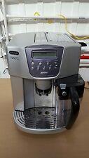 DeLonghi Rialto EAM4500 1 Cup Espresso Machine - Gray