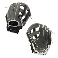 "10.5"" Easton Ghost Flex Youth Fastpitch Softball Glove Infield/Outfield"