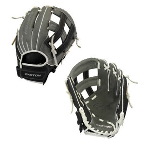 """10.5"""" Easton Ghost Flex Youth Fastpitch Softball Glove Infield/Outfield"""