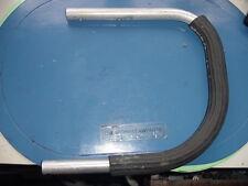 ECHO 601 CHAINSAW HANDLE BAR    ---------------  BOX2497U