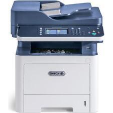 Xerox Workcentre 3335DNi A4 Mono Multifunction Printer 3335V_DNI - Brand New