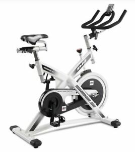BH FITNESS SB2.2 INDOOR CYCLE (HOME USE)
