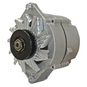 Alternator ACDelco 334-2110